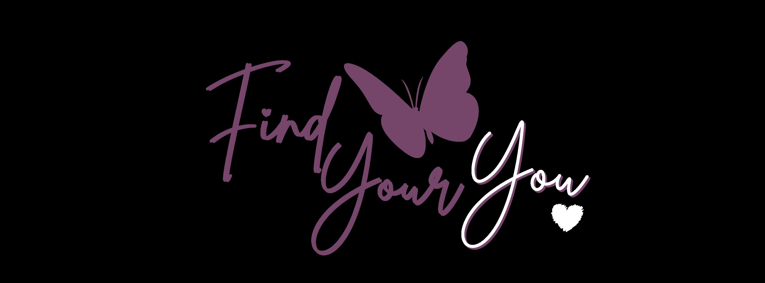 FYY Logo